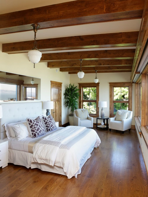 Tropical Bedroom Design Ideas Remodels Photos With Dark