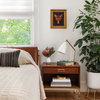 To-Dos: Your September Home Checklist