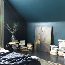 Decorating: Creative Ideas for Decorating With Portraits