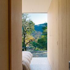 Contemporary Windows And Doors by Panda Windows & Doors