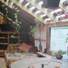Bedroom more ideas