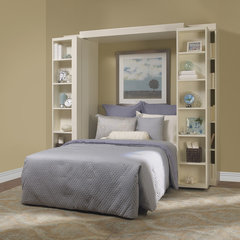 traditional beds by More Space Place Plano