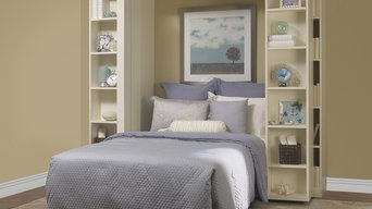 More Space Place - Murphy Bed