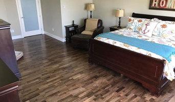 Morris Floors & Interiors