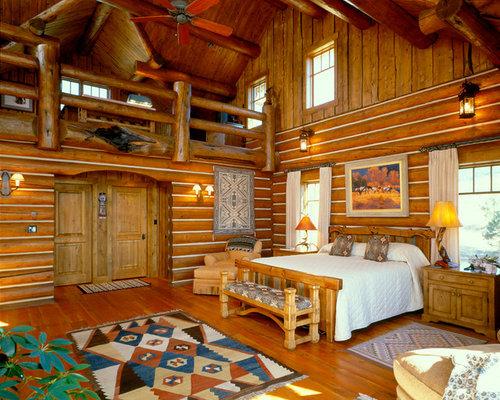 wood bedroom - Bedroom Design Wood