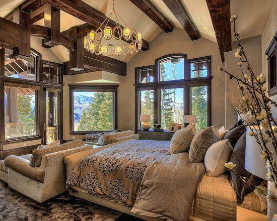 large craftsman bedroom design ideas, remodels & photos | houzz