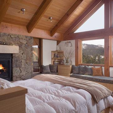 Mountain Ranch, Sunshine Canyon, Boulder