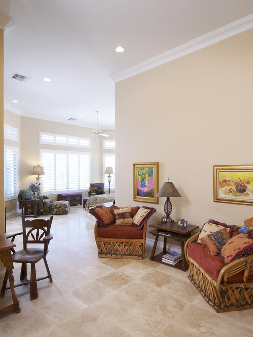 Master suite addition ideas pictures remodel and decor for Master bedroom additions pictures