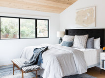 Amazing  How to Refresh Your Bedroom on Any Budget