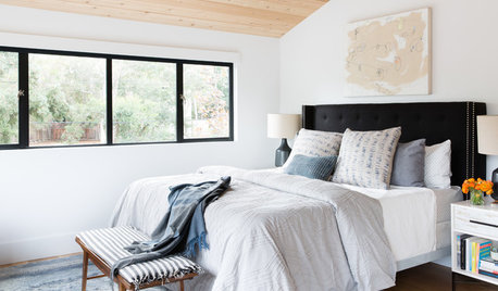 How to Refresh Your Bedroom on Any Budget