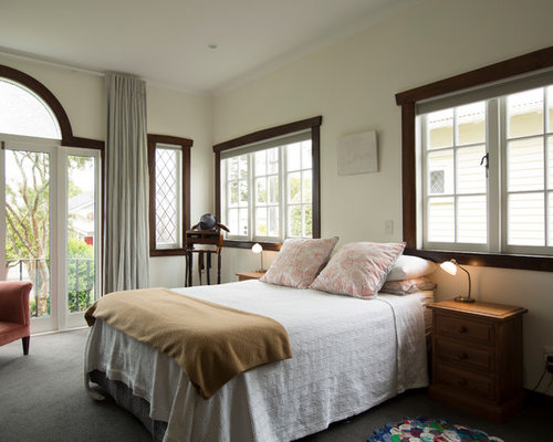 10 craftsman auckland bedroom design ideas remodel pictures houzz