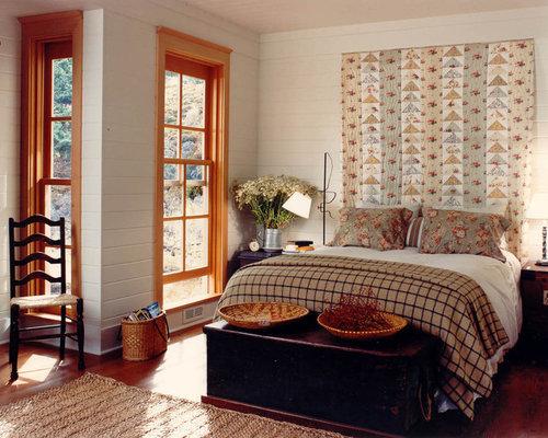 SaveEmail. Shaker Bedroom Design Ideas  Remodels   Photos   Houzz