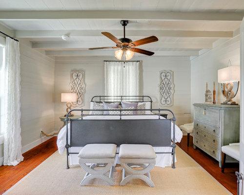 traditional bedroom ideas design photos houzz