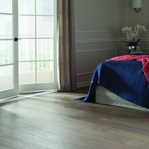 Mullican hardwood flooring dealers meze blog for Hardwood floor dealers