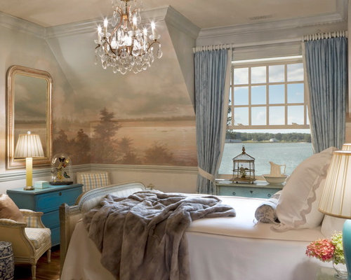 wall mural ideas pictures remodel and decor wall mural bedroom
