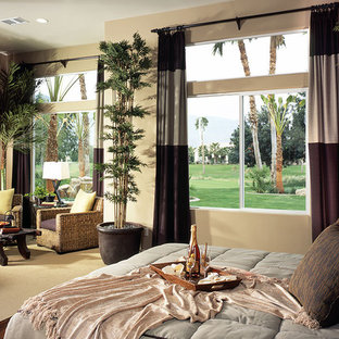 75 Most Popular Eclectic Bedroom Design Ideas For 2019
