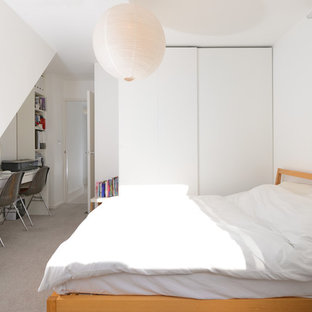 Muswell Hill Apartment N10