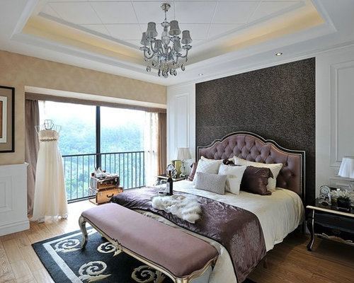 Traditional Bedroom Design Ideas Renovations Amp Photos