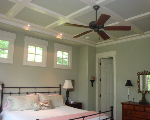 Sherwin Williams Svelte Sage Houzz