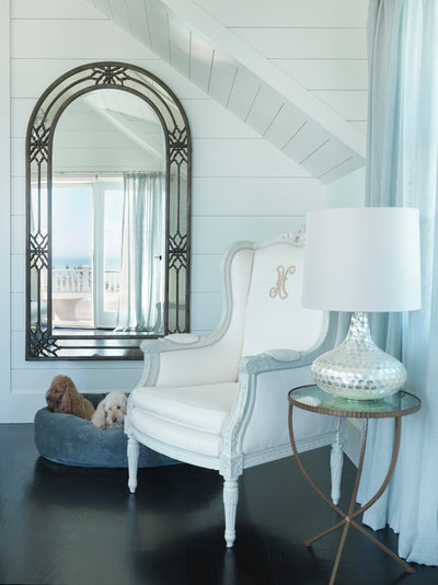 lighting a bedroom swoonworthy rooms blissing out in a nantucket bedroom 12114