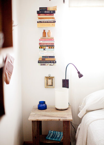 Romantique Chambre by Annie McElwain Photography