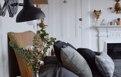 My Houzz: At Home With... Ruth Matthews of Design Soda