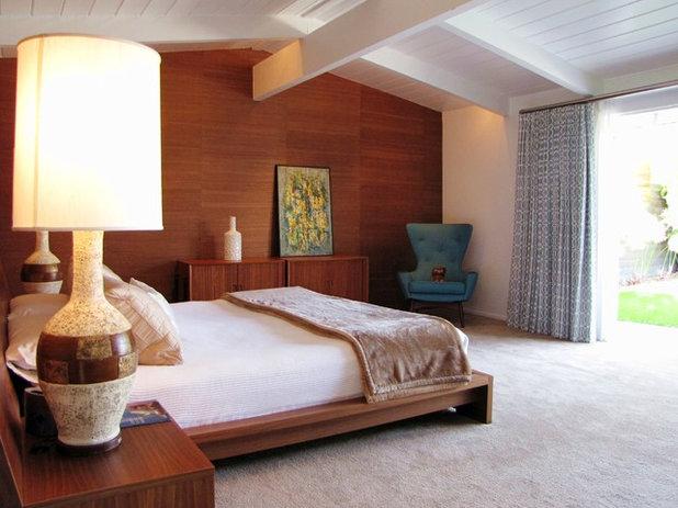 Emejing camera da letto anni 70 gallery modern design ideas