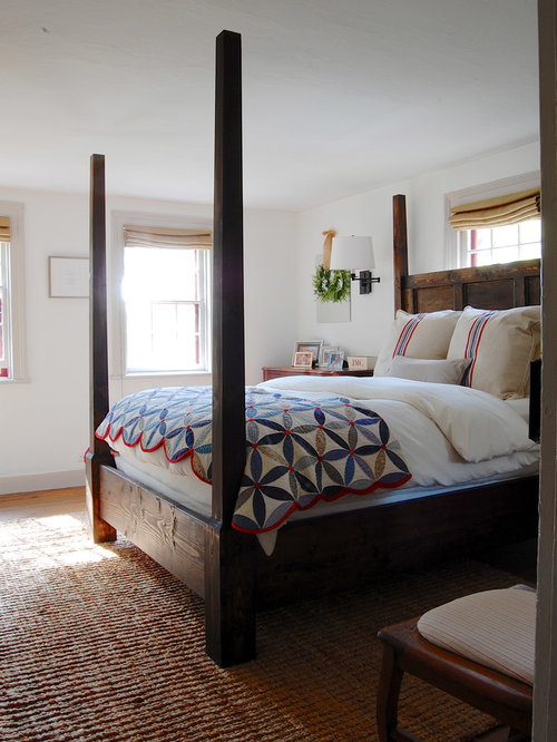 old fashioned bed home design ideas pictures remodel and decor