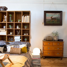 My Houzz: Idyllic Hangout in the Barossa Valley