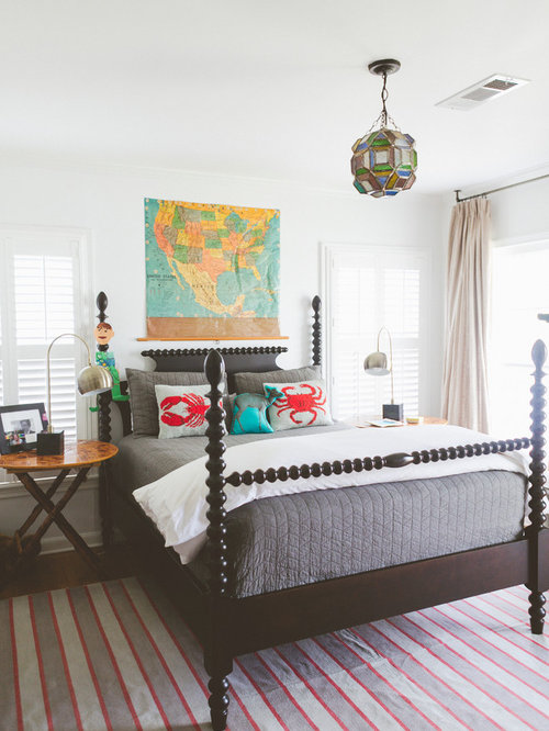 Best Spindle Bed Design Ideas Amp Remodel Pictures Houzz