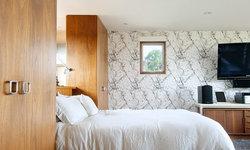 My Houzz: Bedroom