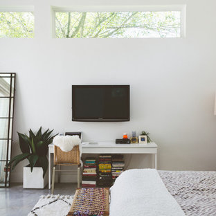 Boho Nursery Houzz