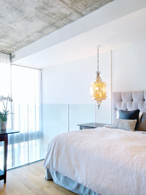 small ceiling lights houzz