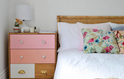 10 Ikea Hacks That Are Borderline Genius