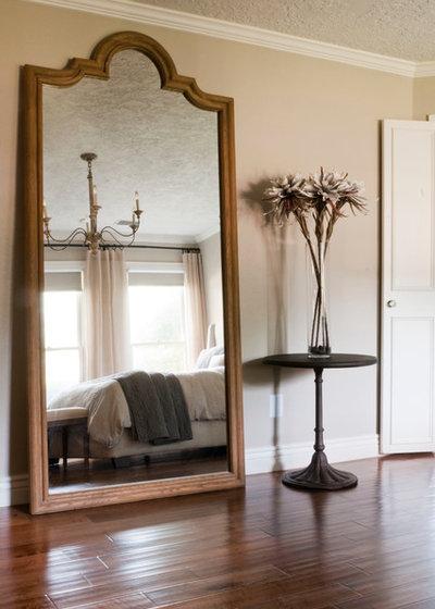 8 astuces pour sublimer votre d co gr ce des miroirs xxl for Miroir xxl design
