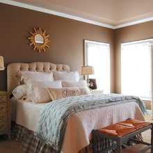 14 Foolproof Steps to Designing the Perfect Bedroom