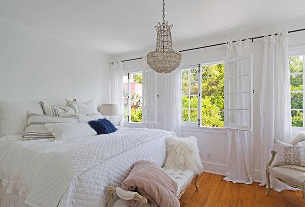 Tende Per Camera Da Letto Shabby : Tende camera da letto shabby. archigealab principesse stilose tende