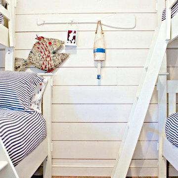 My Houzz: Gerardi Beach Home