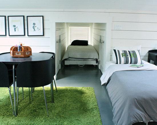 Ikea Bedroom Sets  Bedroom Sets Ikea