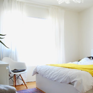 Electrical Wiring Bedroom Ideas And Photos | Houzz