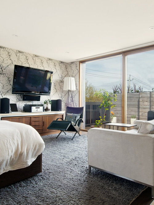bedroom lounge furniture home design ideas pictures 20 fun and cool teen bedroom ideas freshome com