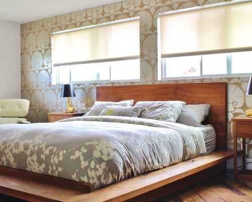 SaveEmail. Best Wooden Bed Design Ideas   Remodel Pictures   Houzz