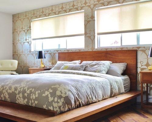 Hygge home design ideas pictures remodel and decor - Hygge design ideas ...