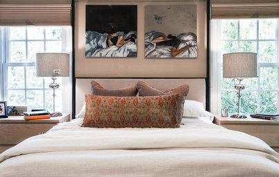 Before and After: 6 Bedrooms That Offer Function and Style
