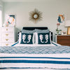 My Houzz: Multipurpose Furniture in a Cozy Downtown D.C. Rental