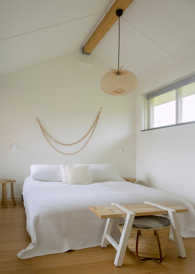 Dutch Houzz Natural Serenity And A Neutral Colour Palette
