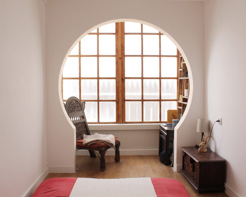 Arch Opening Home Design Ideas, Pictures, Remodel and Decor