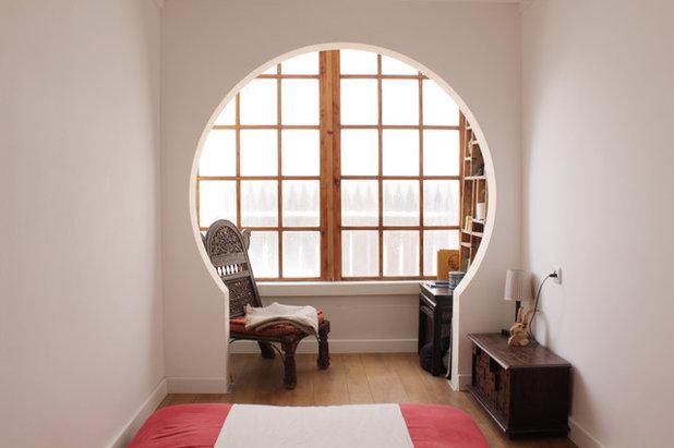 organische architektur was ist das eigentlich. Black Bedroom Furniture Sets. Home Design Ideas