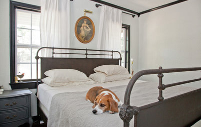 The Polite House: How to Set Limits With Overnight Houseguests