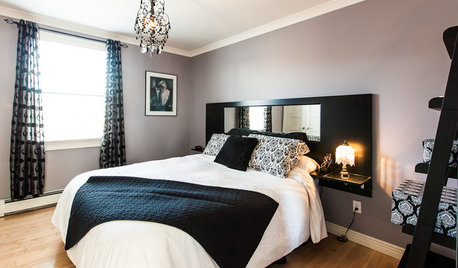 Interior Bedroom Houzz bedrooms on houzz tips from the experts color